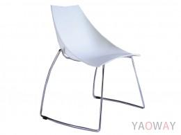 CH965(帆船椅/雞蛋椅)
