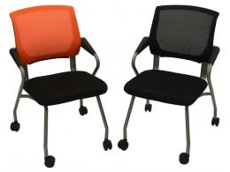 N-01 掀合椅