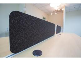 桌上型屏風 / 桌上屏