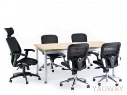 OT會議桌