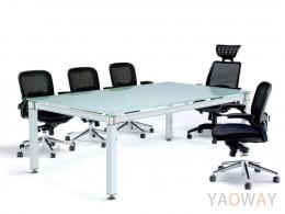 RT會議桌