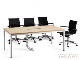 SRT會議桌