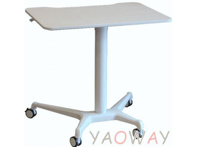 SY氣壓式升降桌KGT-SY-5W