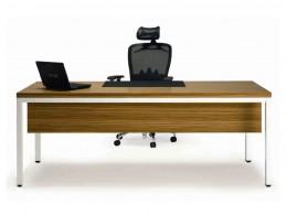 SRT主管桌