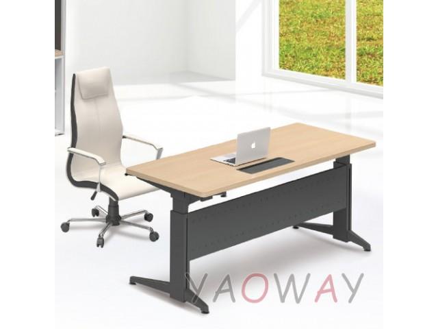 新式三節電動桌(規格色)