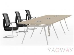 BELL貝爾-STYLE會議桌