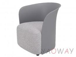 BR 沙發單椅