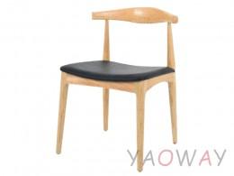 WD-593 洽談椅
