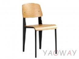 WD-595 洽談椅