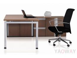 GAMMA-STYLE主管桌