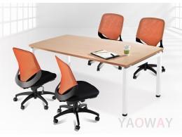 GAMMA-STYLE會議桌