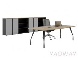 Green格林-STYLE會議桌