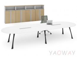 Knok諾克-STYLE會議桌