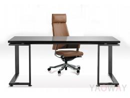 OTTO-STYLE主管桌