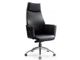 LM-1603AKG主管椅