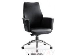 LM-1603BKG職員椅