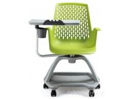 LM-347T上課椅