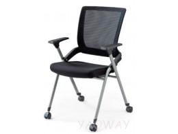 LM2001AC掀合椅