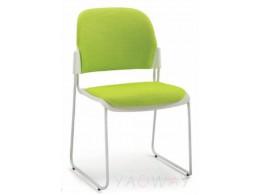 LM316洽談單椅
