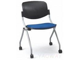 LM317-1F掀合椅