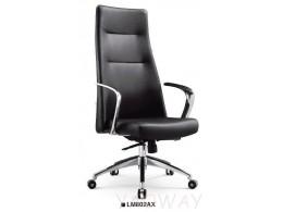 LM802AX主管椅