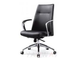 LM802BX職員椅