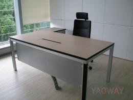 Square(OG)主管桌