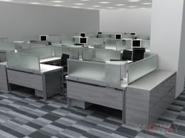 Square(OG)工作站