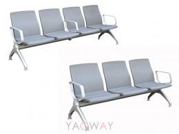 KTS-A42 排椅