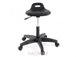 KTS-P17 工作椅