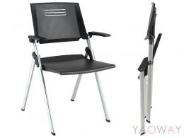 KTS-P21 折合椅