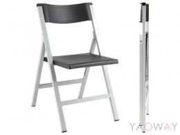 KTS-P31 折合椅