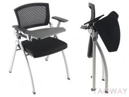 KTS-P41 折合椅