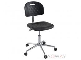 KTS-P60 工作椅