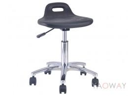 KTS-P70 工作椅