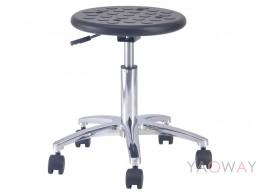 KTS-P80 工作椅