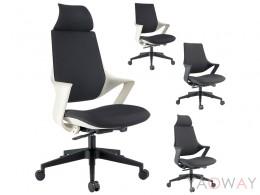 白框 海豚腰椅 KTS-Q系列