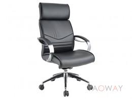 KTS-Q886KTGA 主管椅