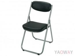 小叮噹折合椅(CH2002/FD-121)