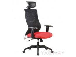 SM-168 人體工學椅