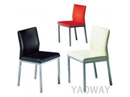 丹麥椅F61102