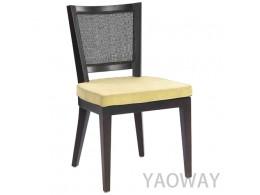 伯特椅F6331