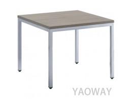 伊凡桌W8305