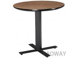 亞瑟桌W8322