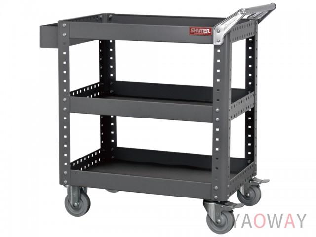 樹德 重型工具車 CT-1