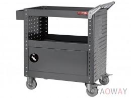 樹德 重型工具車 CT-HD