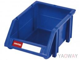 樹德 分類置物盒HB-1218