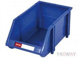 樹德 分類置物盒HB-1525