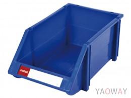 樹德 分類置物盒HB-2035