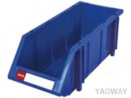 樹德 分類置物盒HB-2045
